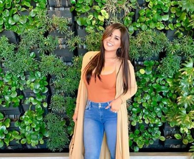 Humillan a Gomita por disfrazarse de Jenni Rivera