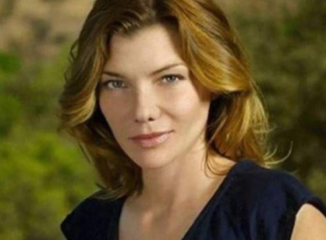 Falleció una actriz de Grey's Anatomy a los 52 años